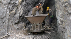 THE DANGERS OF ILLEGAL MINING IN NIGERIA