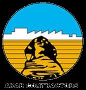 Arab Contactors Ltd