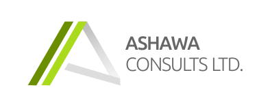 Ashawa Consults Ltd.