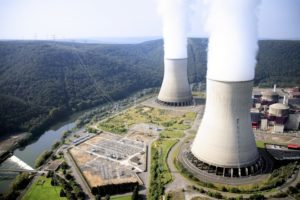 FEDERAL MINISTRY OF ENVIRONMENT PROCEDURAL GUIDELINES FOR WRITING EIAs FOR NUCLEAR POWER PLANTS
