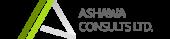 ashawa-logo